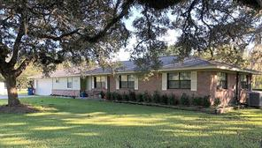 Houston Home at 32844 Fm 1301 Road West Columbia                           , TX                           , 77486-9534 For Sale