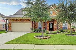 Houston Home at 9602 Tangler Court Tomball , TX , 77375-1131 For Sale
