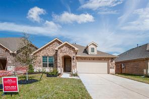 Houston Home at 12327 Sabine Point Drive Humble , TX , 77346 For Sale