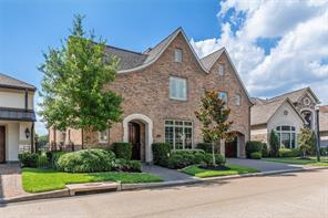 Houston Home at 15426 Oyster Creek Lane Sugar Land , TX , 77478-3371 For Sale