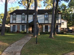 811 redleaf lane, houston, TX 77090