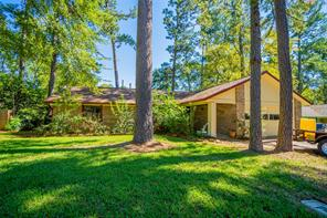 1113 sleepy hollow circle, huntsville, TX 77320