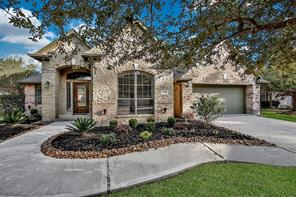 Houston Home at 6019 Piney Birch Court Kingwood , TX , 77345-2171 For Sale