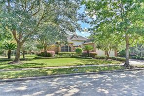 Houston Home at 4114 Noble Cypress Court Houston , TX , 77059-3274 For Sale