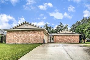 1411 Tothill Court, Channelview, TX 77530