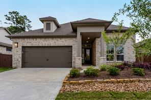 Houston Home at 13219 S Salmon River Circle Humble , TX , 77346 For Sale