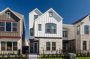 Houston Home at 12547 Malachite Way Houston                           , TX                           , 77077 For Sale