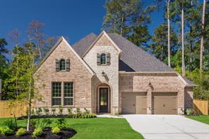 Houston Home at 112 Dawning Rays Conroe                           , TX                           , 77304 For Sale