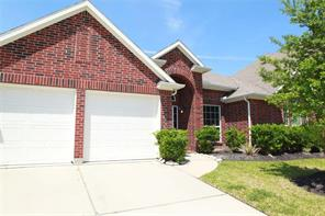 9515 Alabaster Oaks, Humble, TX, 77396