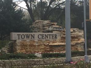 5919 River Timber, Kingwood, TX, 77346