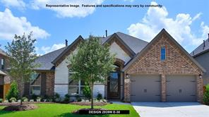 Houston Home at 19014 Dublin Bay Boulevard Tomball , TX , 77377 For Sale