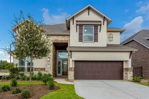 Houston Home at 42 Botanical Vista Drive The Woodlands , TX , 77375 For Sale