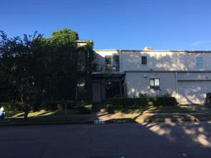 Houston Home at 4000 Breakwood Drive Houston , TX , 77025-4005 For Sale