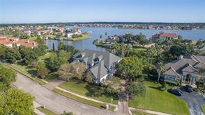 Houston Home at 1618 Shoreline Court Seabrook , TX , 77586-4571 For Sale