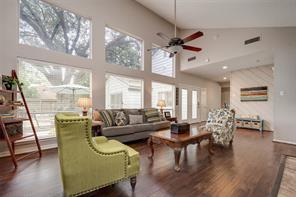 Houston Home at 7202 Willow Bridge Circle Houston                           , TX                           , 77095-3236 For Sale
