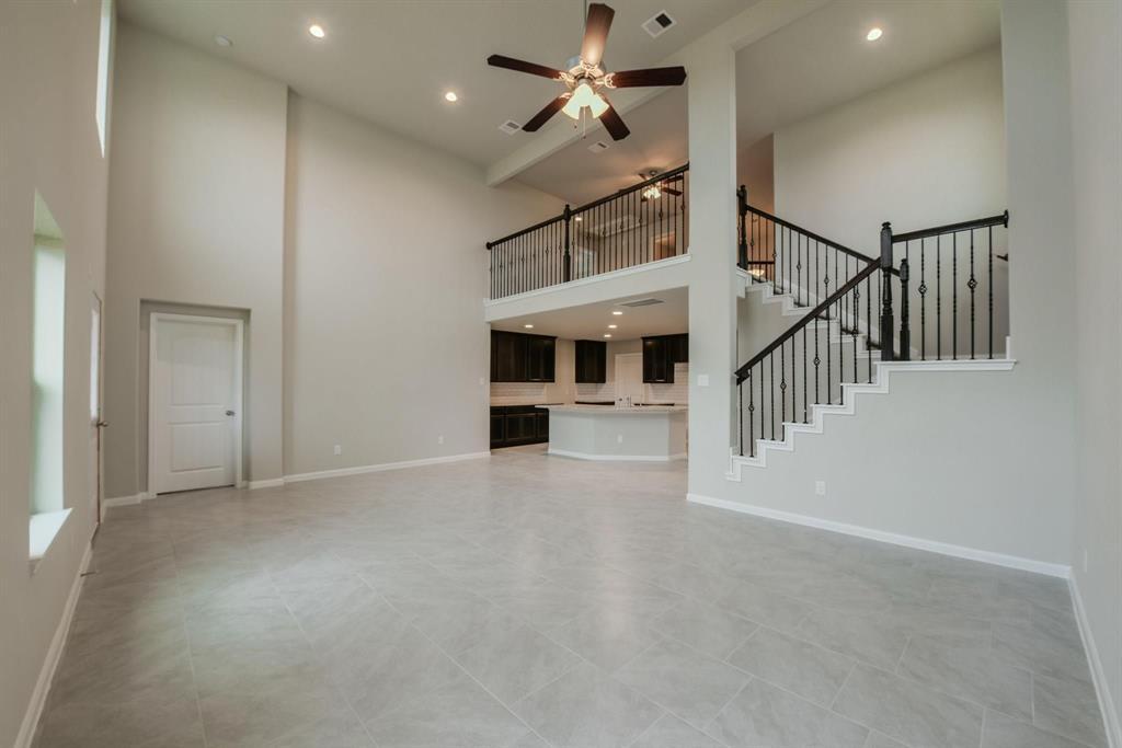 3006 Vales Point, Fresno, TX 77545