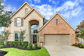 Houston Home at 4422 Piper Pass Lane Sugar Land , TX , 77479-3561 For Sale