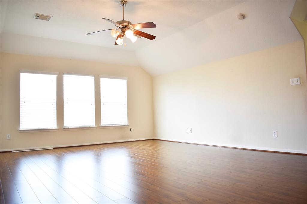 20622 Garden Ridge Canyon Richmond 77407 Greenwood King Properties