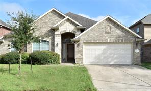 Houston Home at 20622 Garden Ridge Canyon Richmond , TX , 77407-4134 For Sale