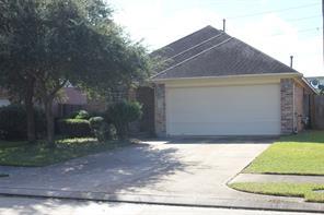 Houston Home at 20935 Balmoral Glen Lane Katy , TX , 77449-1755 For Sale