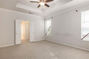 Houston Home at 1035 Norfolk Drive Pearland , TX , 77584-3027 For Sale