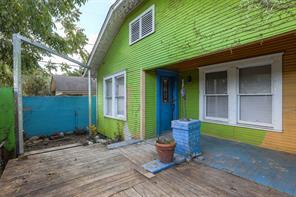 Houston Home at 311 E 8th Street Houston                           , TX                           , 77007-1619 For Sale