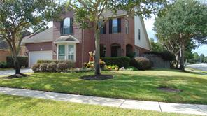 Houston Home at 17619 Buck Island Court Humble , TX , 77346-3703 For Sale