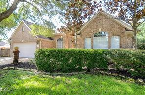 Houston Home at 23211 Colony Green Drive Drive Katy , TX , 77494-3534 For Sale