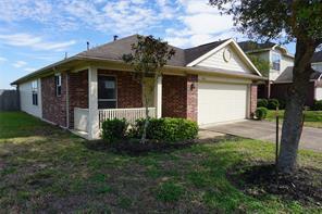 Houston Home at 3926 Aurora Mist Lane Houston                           , TX                           , 77053-2802 For Sale