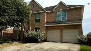 Houston Home at 12019 Pocatello Drive Tomball , TX , 77377-3999 For Sale