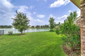 Houston Home at 25623 Lockspur Drive Richmond , TX , 77406-4354 For Sale