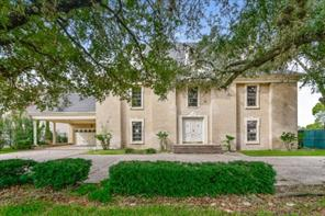 Houston Home at 602 Sugar Creek Boulevard Sugar Land , TX , 77478-3614 For Sale