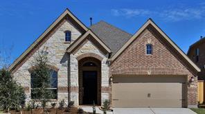 Houston Home at 213 Trillium Park Loop Conroe , TX , 77304 For Sale