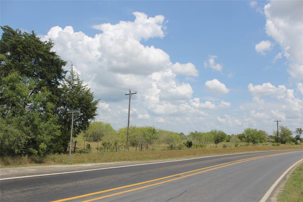 0001 FM 1372 Road, North Zulch, TX 77872