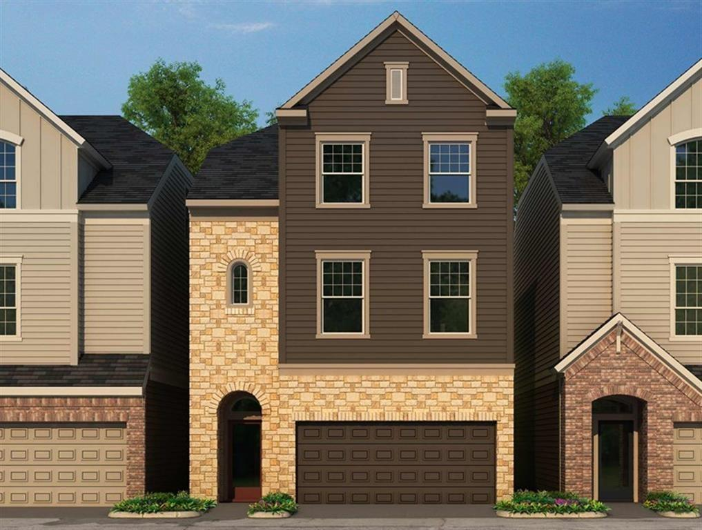 4 Bedroom Homes For Sale In Houston Tx Mason Luxury Homes