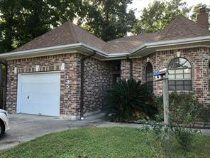 Houston Home at 135 Clear Water Street Montgomery , TX , 77356-3309 For Sale