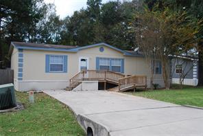 33135 Mckinley Circle, Magnolia, TX, 77354