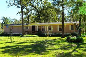 19811 Turtle Dove, Magnolia, TX 77355