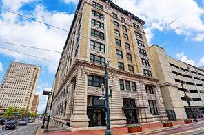 201 main street 8k, houston, TX 77002