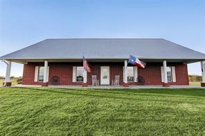 1060 Aschenbeck, Fayetteville TX 78940