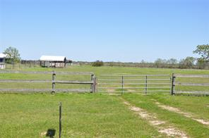 0 Settlers, Sealy TX 77474