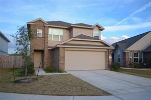 1418 Banbury Court, Houston, TX 77073