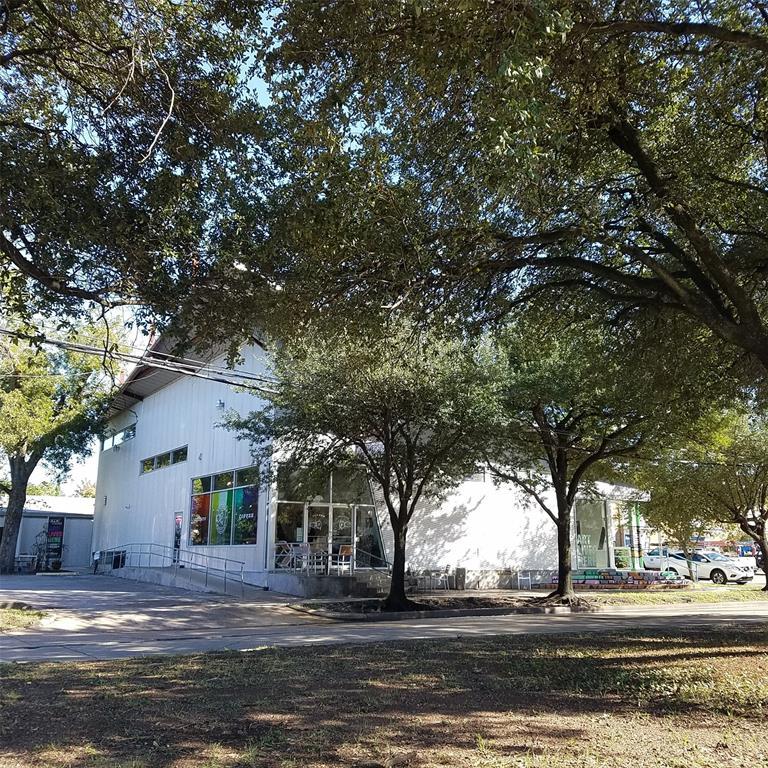 Har Com Houston Tx Rentals: 1401 Maryland Street B, Houston, TX 77006