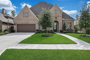 Houston Home at 13214 Itasca Pine Drive Humble , TX , 77346-4142 For Sale