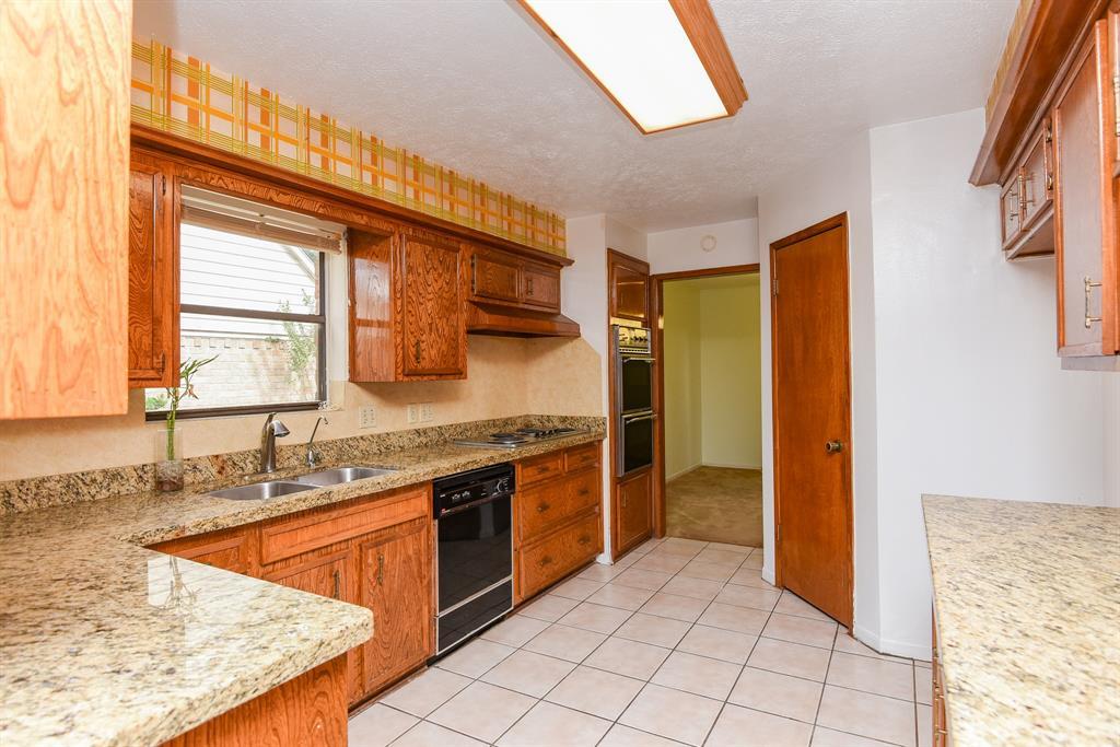 Homes For Sale In Houston Tx Under 250k Houston Homes Under 250k