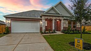 Houston Home at 10515 Winding Green Drive Humble , TX , 77338 For Sale