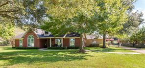 Houston Home at 3720 Katy Hockley Road Katy , TX , 77493-4860 For Sale