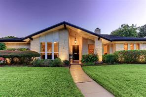 8307 Burning Hills Drive, Houston, TX 77071