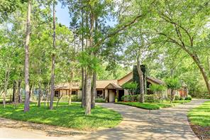 Houston Home at 362 Piney Point Road Houston                           , TX                           , 77024-6525 For Sale