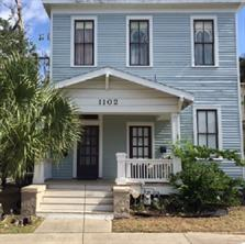 Houston Home at 1102 35th Street Galveston , TX , 77550-4108 For Sale